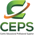 Portal CEPS